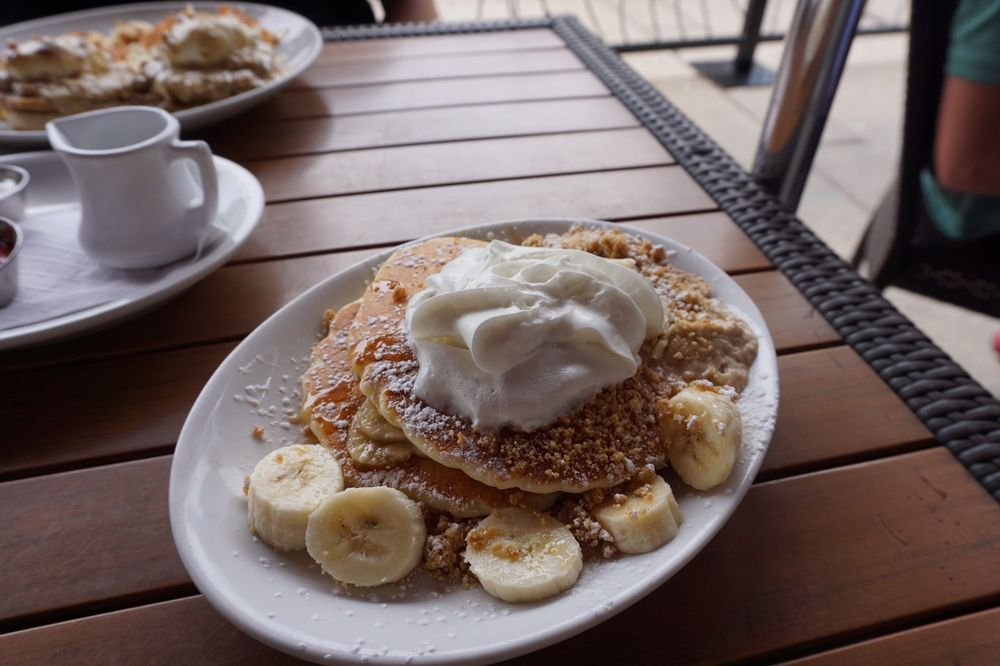 Wildberry Pancakes And Cafe Near Me