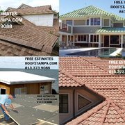 Roofing Photo Of Code Engineered Systems Roofing Contractors   Tampa, FL,  United States