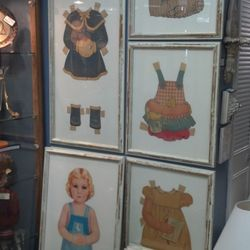 Photo Of Perfectly Imperfect Consignment   Boca Raton, FL, United States