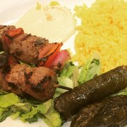 Zamaan Cafe 47 Photos Amp 98 Reviews Middle Eastern