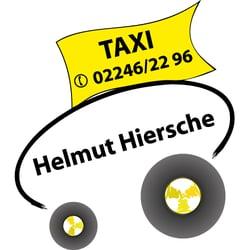 taxi und mietwagen helmut hiersche gerasdorf bei wien taxi hauptstr 16 gerasdorf bei. Black Bedroom Furniture Sets. Home Design Ideas