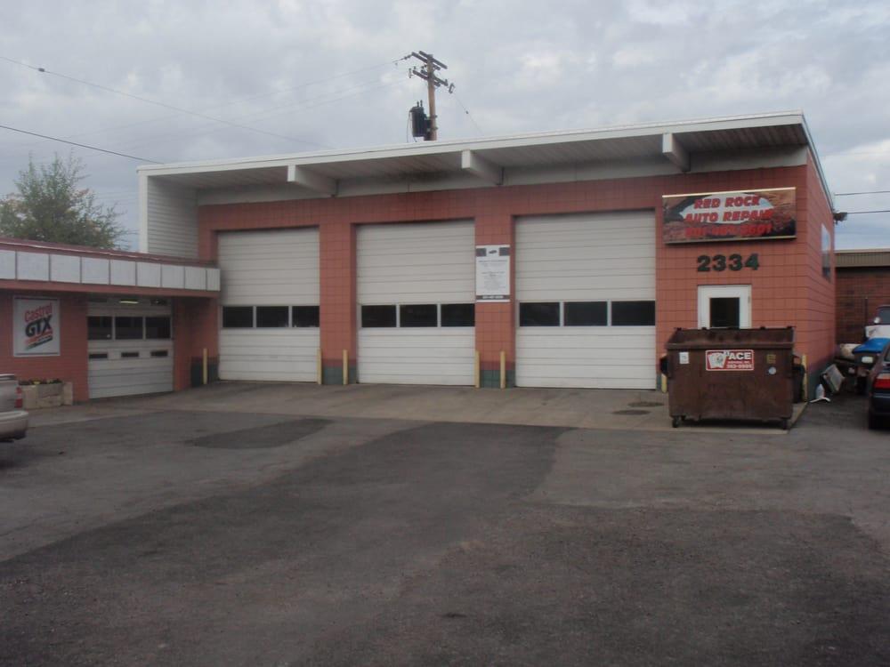 o - Buy Cheap Tires Bennion Utah
