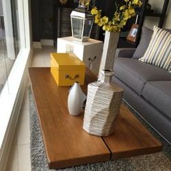 ethan allen home interiors furniture stores pioneer street rh en yelp com ph