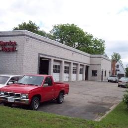 self service auto repair auto repair 7721 baltimore annapolis blvd glen burnie md phone. Black Bedroom Furniture Sets. Home Design Ideas
