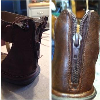 Sewickley Shoe Repair