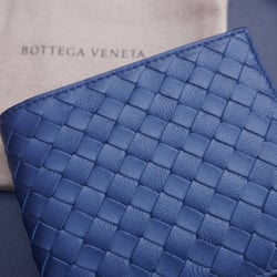 choice designer bags - Bottega Venetta - 18 Photos - Outlet Stores - Cabazon, CA ...