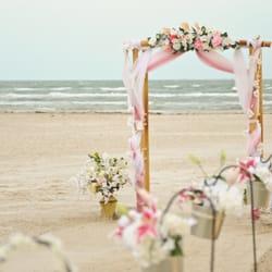 Photo Of Brio Beach Weddings