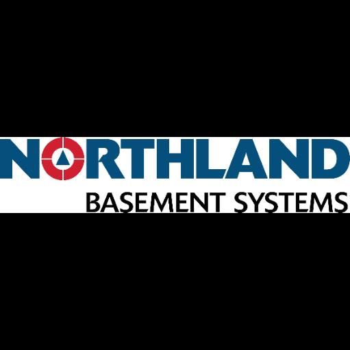 Northland Basement Systems: Wakefield, MI