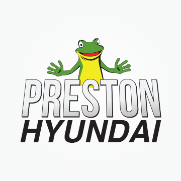 Preston Hyundai: 4327 Preston Rd, Hurlock, MD