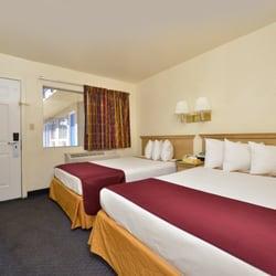 Americas Best Value Inn 78 Photos 120 Reviews Hotels 167 E Tropicana Ave Southeast Las Vegas Nv Phone Number Yelp