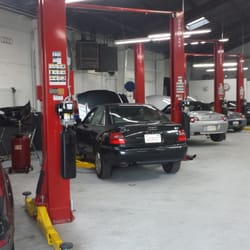 Top 10 Best Auto Upholstery Repair In San Rafael Ca Last Updated