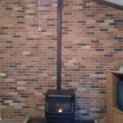 Hot Spot Stoves & Mechanical - 21 Photos - Fireplace Services - 4 ...