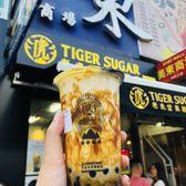 Tiger Sugar - 523 Photos & 359 Reviews - Bubble Tea - 4010 Main St