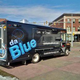 Blue Lantern Restaurant Elma Ny