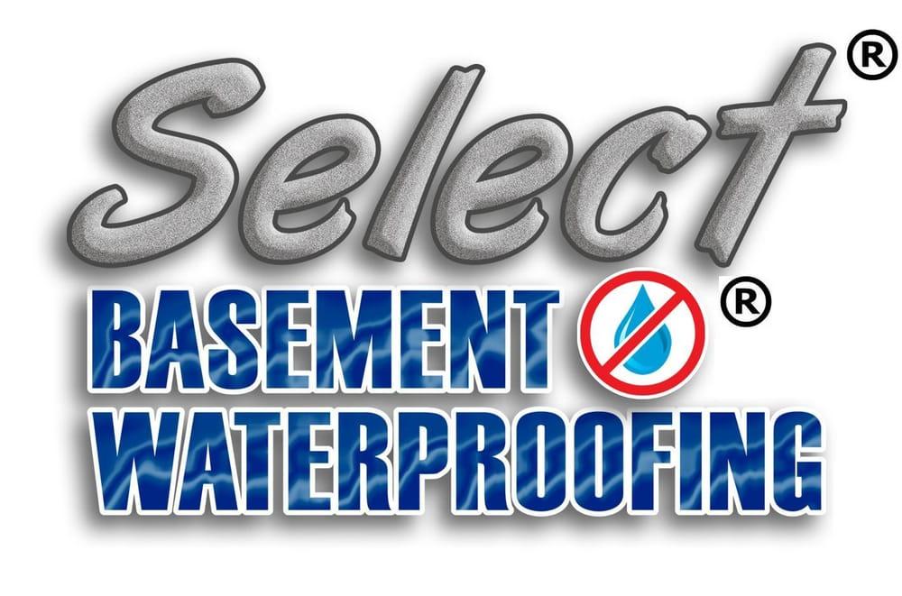 Nice Select Basement Waterproofing   Waterproofing   275 Rt 79, Morganville, NJ    Phone Number   Yelp Nice Look