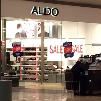 aldo shoes greenbelt 5 stores that will gone series be made