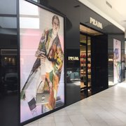 2083514476e Prada Outlet at Chicago Premium Outlets - 10 Photos   13 Reviews ...