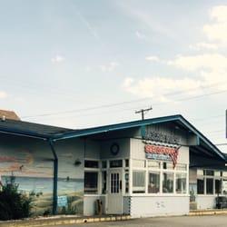 Atlantic Seafood Restaurant Closed 34 Photos 49 Reviews
