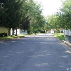 Photo Of Whispering Hollow Mobile Home Park