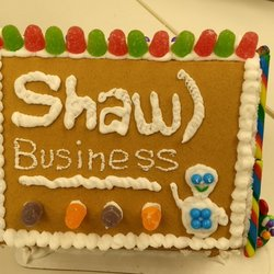 Shaw Communications - 2019 All You Need to Know BEFORE You Go (with