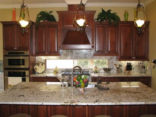 home house countertops photos designs ideas okc countertop design