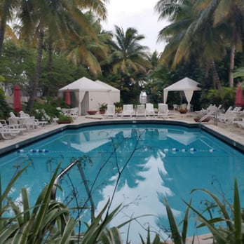 Photo Of Richmond Hotel Miami Beach Fl United States