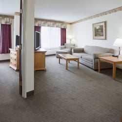 Photo Of Crossings By Grandstay Montevideo Mn United States