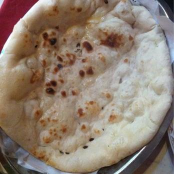 pakistansk mat stockholm