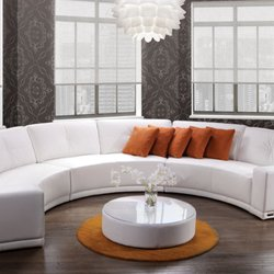 Outstanding Divano Designs 11 Photos 14 Reviews Furniture Stores Home Interior And Landscaping Ymoonbapapsignezvosmurscom