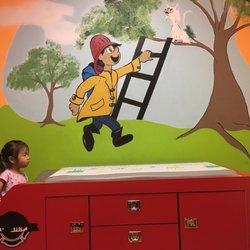 Sunrise Pediatrics - 12 Photos & 44 Reviews ...