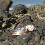 Argentum Jewelry