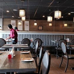 Song Restaurants 222 Photos 73 Reviews Chinese 74 Lasalle Rd