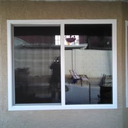 Photo Of Just Like New Windows U0026 Doors   Mesa, AZ, United States ...