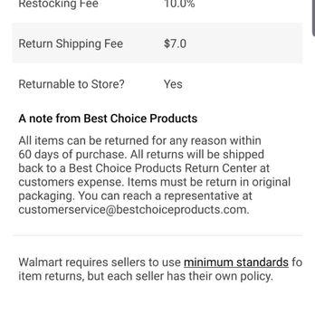 Walmart Supercenter - 309 Photos & 586 Reviews - Department