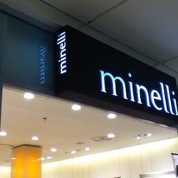 minelli magasins de chaussures 306 centre cial v2 villeneuve d 39 ascq nord num ro de. Black Bedroom Furniture Sets. Home Design Ideas