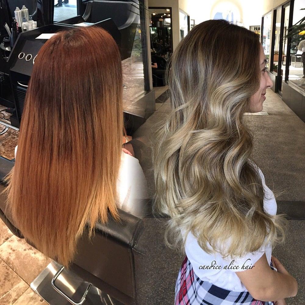 Hair Color 7aa Best Hair Color 2017