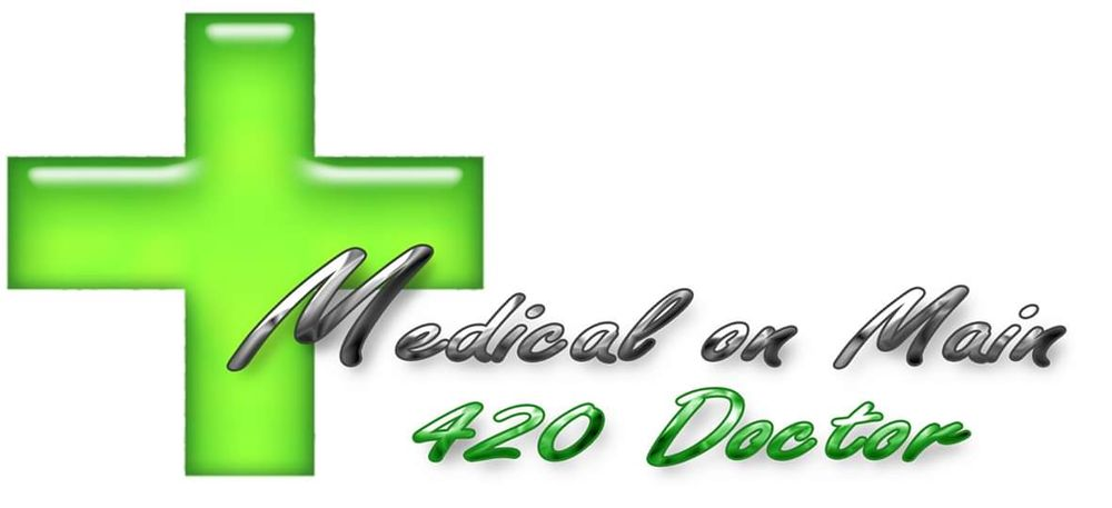 Medical on Main: 14 N Main St, Miami, OK