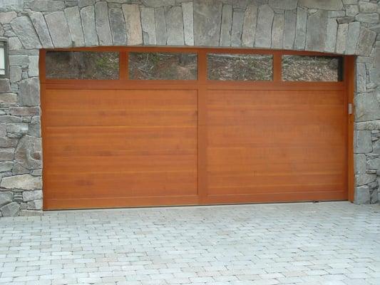 Photo of Apex Door Service - Coquitlam BC Canada. Beautiful Wood Doors with & Apex Door Service - Get Quote - Garage Door Services - 2537 Burian ...