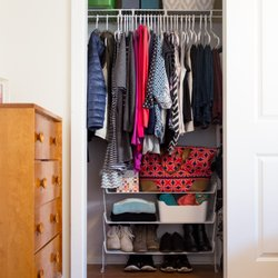 Top 10 Best Professional Organizer In Seattle Wa Last Updated