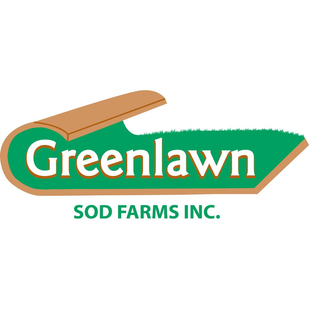 Greenlawn Sod Farms: 1375 Sound Ave, Calverton, NY