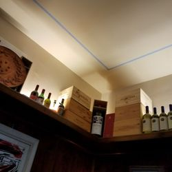 Tre Panche Florence Menu.Osteria Delle Tre Panche 23 Foto S 19 Reviews Italiaans Via