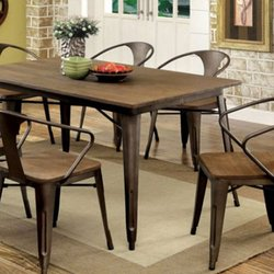 Fine Furniture  Photos   Reviews Outdoor Furniture Stores - Outdoor furniture san diego