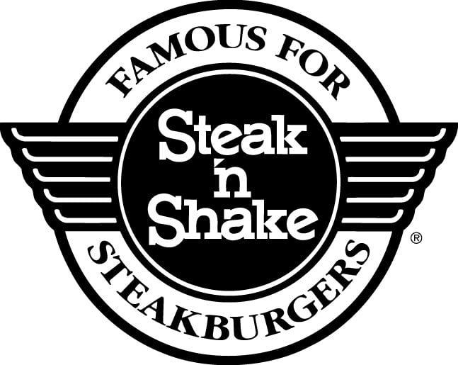 Open on Christmas Eve- Thank you Steak 'n Shake - Yelp