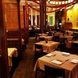 Photo Of Moca Asian Bistro Woodbury Ny United States You Can Sit