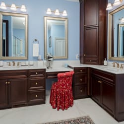 Merit flooring kitchen and bath flooring 3114 for Bath remodel augusta ga