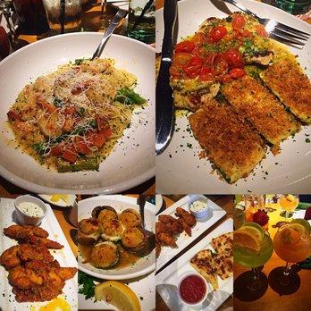 photo of olive garden italian restaurant lancaster pa united states amazing food - Olive Garden Lancaster Ohio