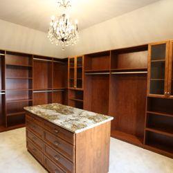 Affordable Custom Closets 54 Photos Contractors 1115 Molitor