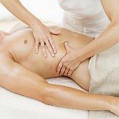 Sunkiss Massage Spa: 1551 W Chicago Ave, Chicago, IL
