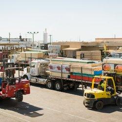 Photo Of Alliance Lumber Glendale Az United States
