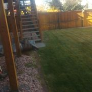 evergreen landscaping services landscaping 2935 w park pl